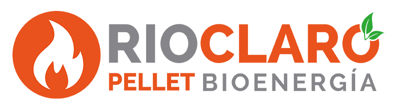 cropped-RioClaro_Pellet_logo.png